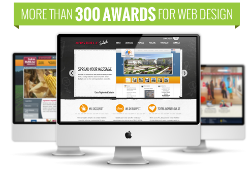 Beat the Crowd: 6 Must-Have Features of a Winning Commercial Real Estate Website