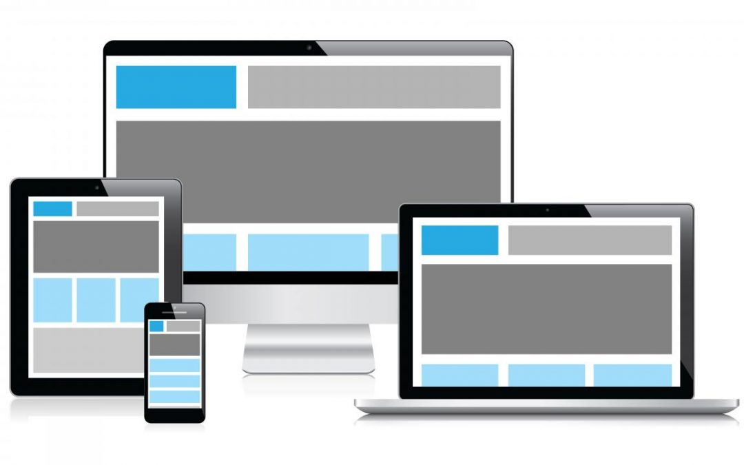 Is your cre website mobile friendly?