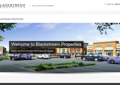 blackstreamproperties